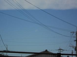 taifuu201010 002
