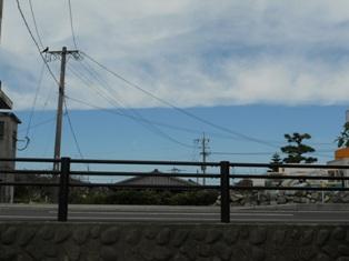 taifuu201010 003