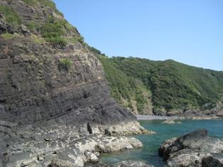 kaseki.com (3)