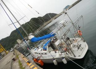 DfuneSCN0152.jpg