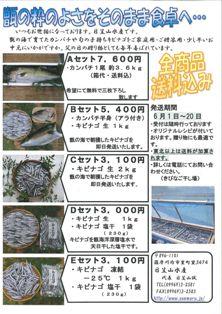 kanpatiSCAN0153-1.jpg