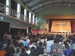 ryuuguu20102.jpg