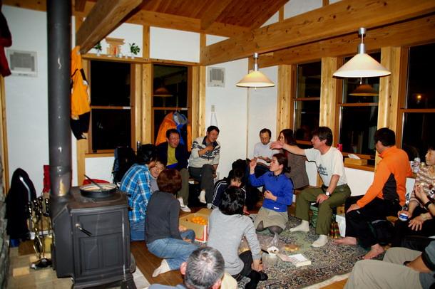 2009soukai1.jpg