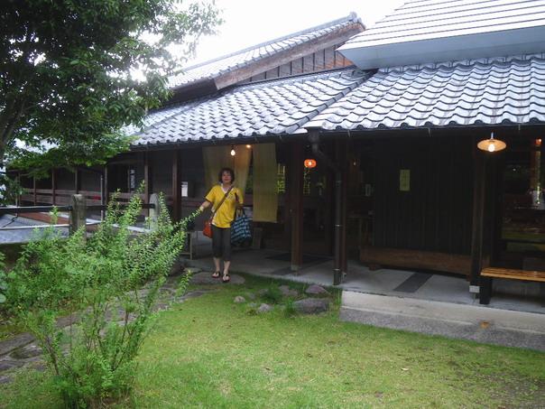 yamanosachi.jpg