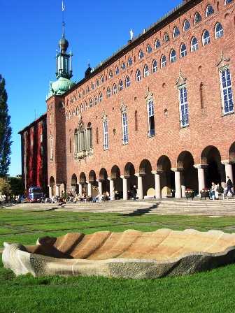 Stockholm01.jpg