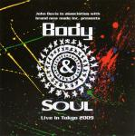 Body and Soul 1