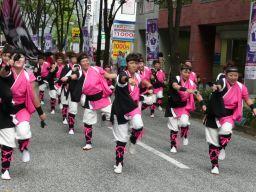 2010_1017_sosakoi1.jpg