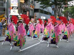 2010_1017_sosakoi2.jpg
