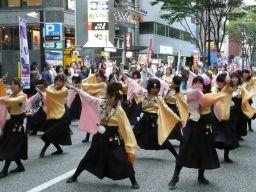 2010_1017_sosakoi3.jpg