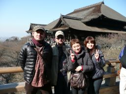 20110203_kyoto01.jpg