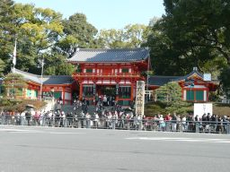 20110203_kyoto03.jpg