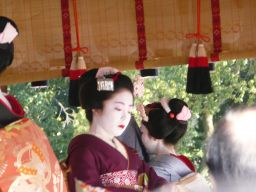20110203_kyoto04.jpg