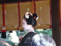 20110203_kyoto05.jpg