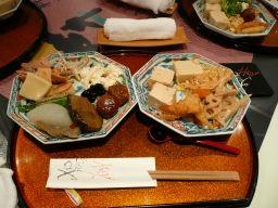 20110203_kyoto06.jpg