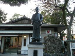 20110203_kyoto08.jpg