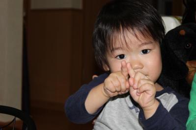 nagi_20110323003726.jpg