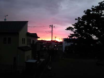 asayake_20110616214542.jpg