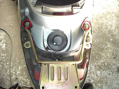 3YKZR-022.jpg