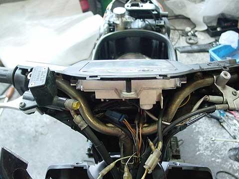 CA1EA-178.jpg