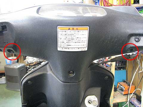 CA1PA-119.jpg