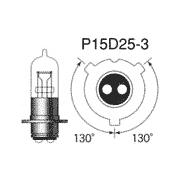 P15D25-3.png