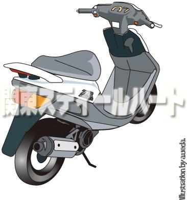 ジョグZR2