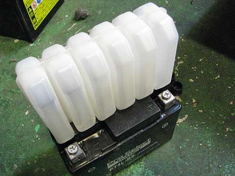 battery-001.jpg