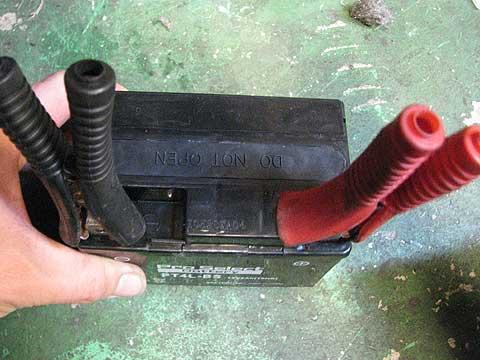 battery-006.jpg