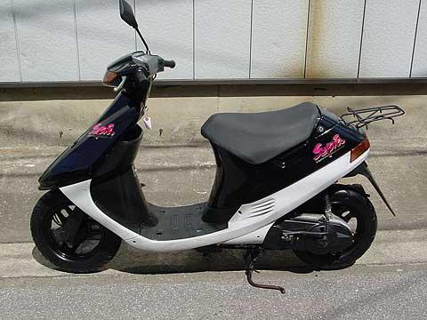 sepia-chuki-black-001.jpg