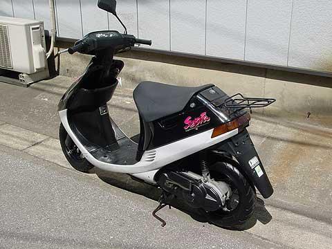 sepia-chuki-black-003.jpg