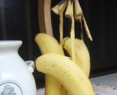 7月13日バナナ2