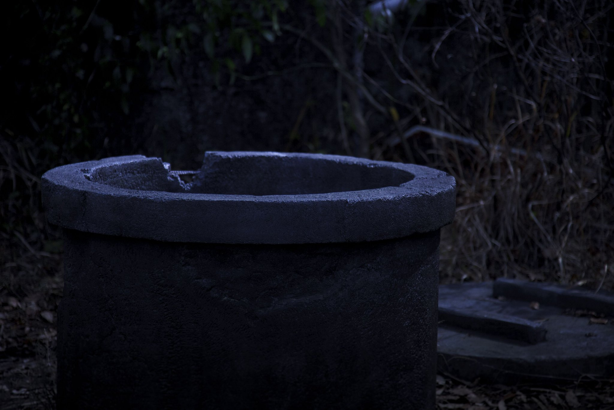 「貞子3D」サブ画像