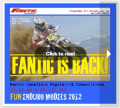 FUN ENDURO CATALOGUE