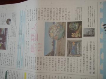 P1291609_convert_20120129165002.jpg