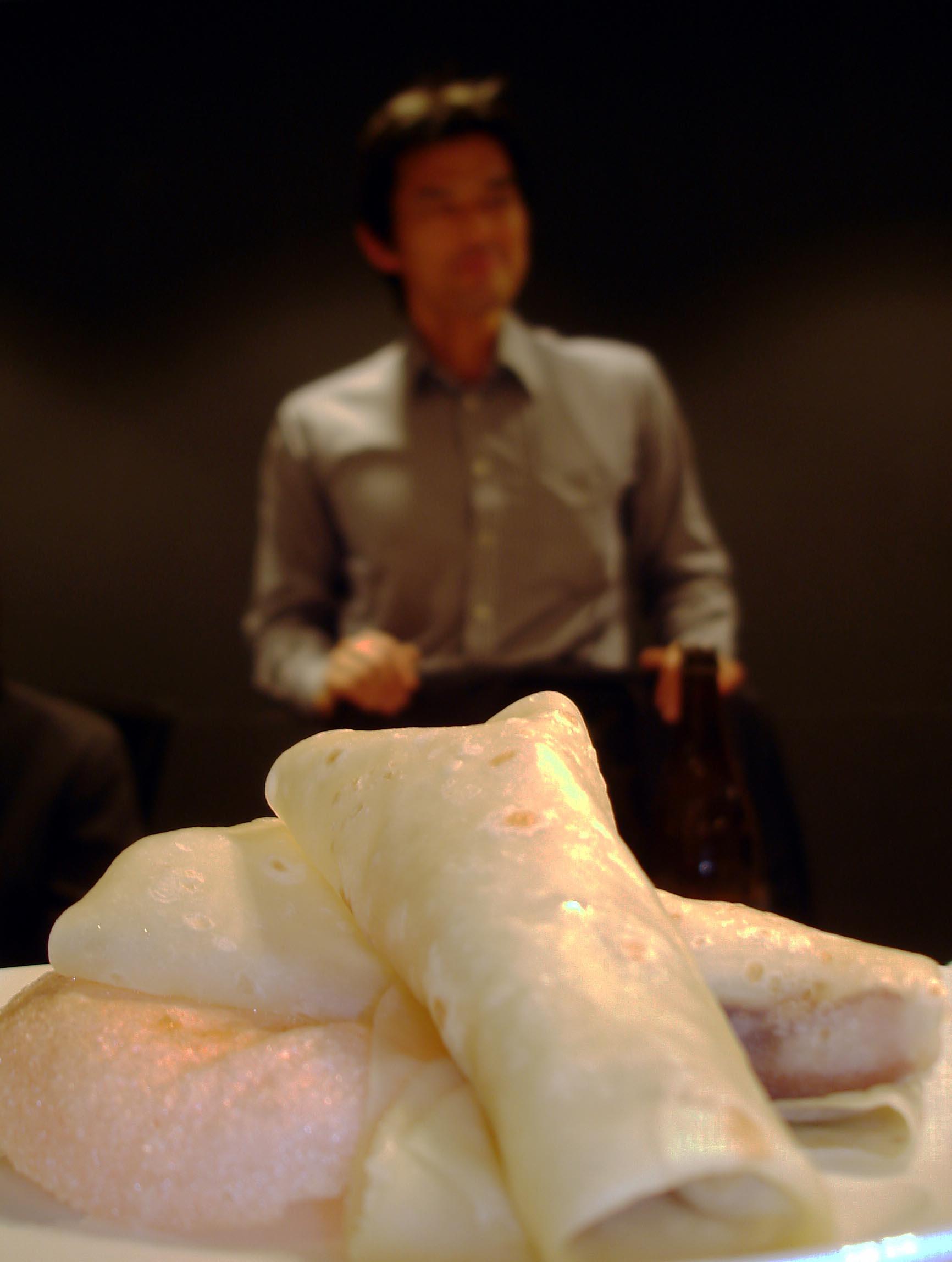 北京#28900;鴨