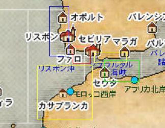 20091022-1.jpg
