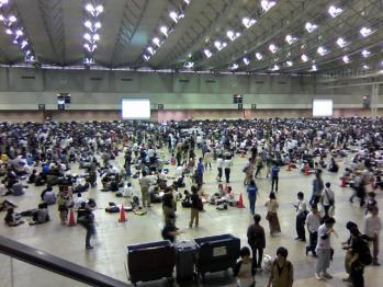 20100522_02.jpg