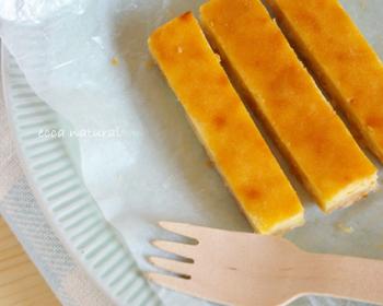 スティックチーズ2