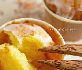 lemon cup cake2
