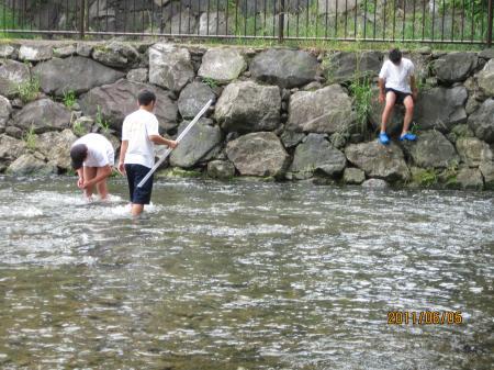 007s水質調査_convert_20110607001539