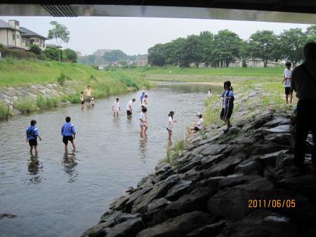013水質調査4中_convert_20110607002954