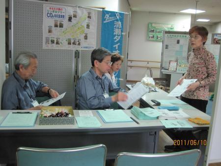 エコまつりIMG_5242_convert_20110612185113