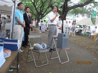 川まつりIMG_6050_convert_20110725213545