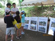 IMG川祭り_6058_convert_20110725214350