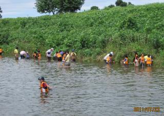 魚とりIMG_6065_convert_20110725233323