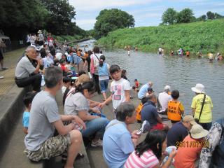 川まつりIMG_6066_convert_20110725233519