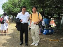 川まつりIMG_6090_convert_20110725234751