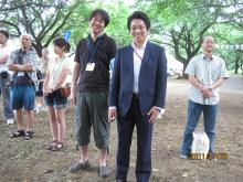 IMG_6045川まつり_convert_20110726010255