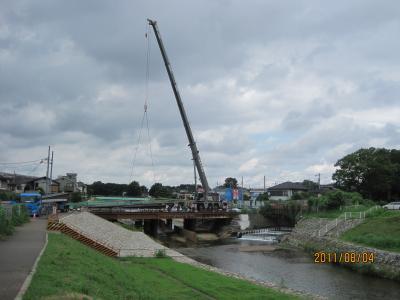 IMG_6282_境橋工事convert_20110804215025