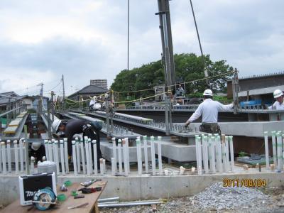 IMG_6311境橋工事_convert_20110804215534
